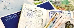 visa_europe