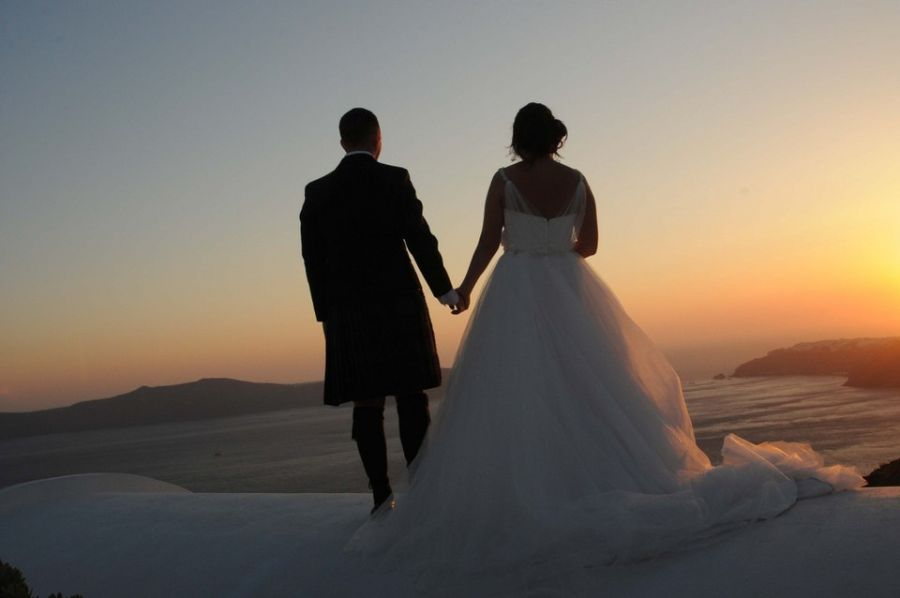 wedding_in-greecesunset