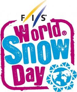 world_snow_day_logo