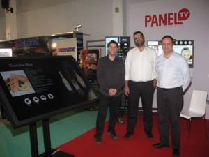100_Panel_TV_IMG_5509
