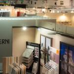 Moda Bagno & Interni stand, Interior & Exterior Design (services & equipment).