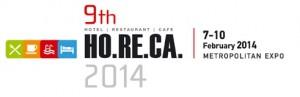 9th-horeca-2014---logo