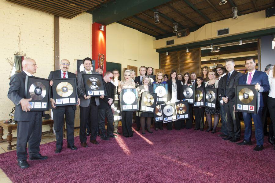 AIA_awards_1422