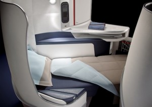 Air-France-New-Business-2