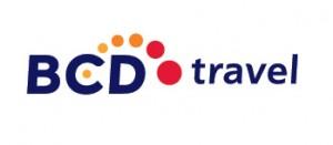 BCD_Travel_4c