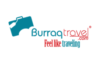 Burraq Travel & Tours