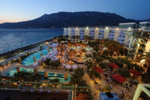 Club_Hotel_Casino_Loutraki