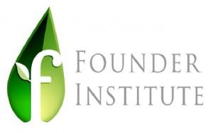 Founder_Institute_logo