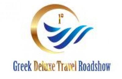 GDTR_logo