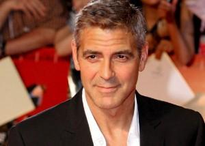 George-Clooney_