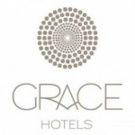 Grace_Hotels_logo