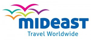 Mideast-Logo