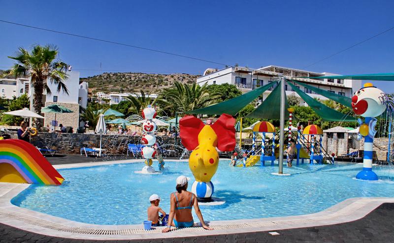 High Beach Hotel Tripadvisor
