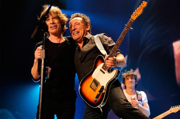 Rolling_Stones_Springsteen