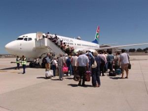 South_African_Airlines
