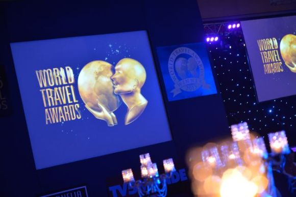 World_Travel_Awards_1