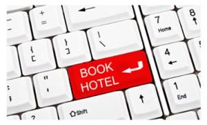 book_hotel