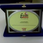 cavo_paradiso_award