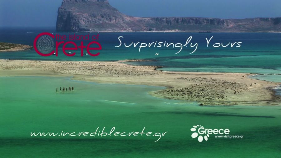 crete-surprisingly-yours