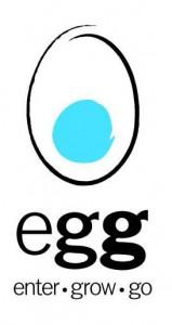egg-logo_1