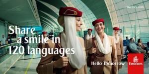 emirates_hello_tomorrow