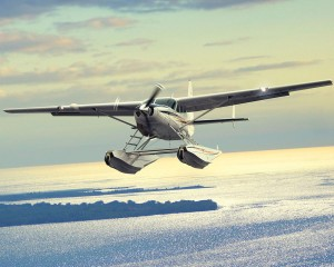 seaplane09