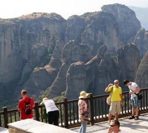 tourists_greece