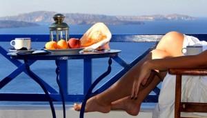 vacation_greece
