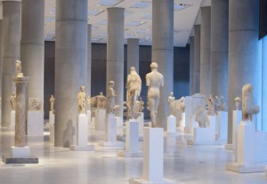 Acropolis_museum_1a