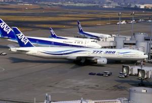 All_Nippon_Airways_ANA