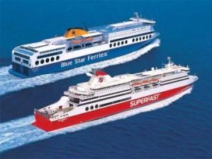 BlueStar-Ferries-1-360x270