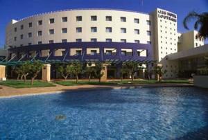 Club_Hotel_Casino_Loutraki