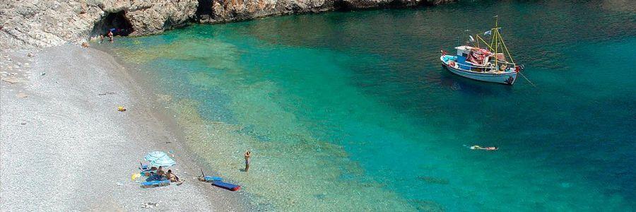 Crete_34_3_131
