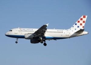 Croatia_airlines