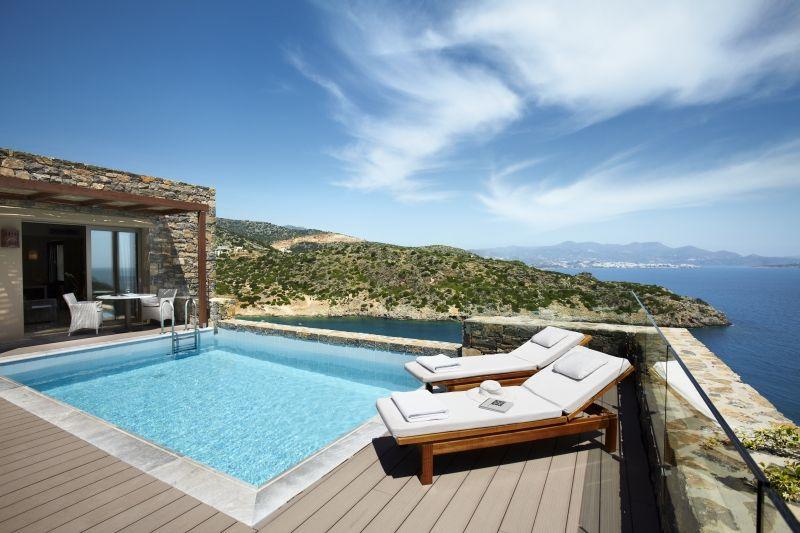 Daios_Cove_Crete