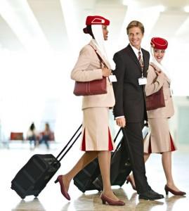 Emirates_Cabin-crew