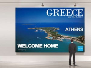 GNTO-GREECE-p56
