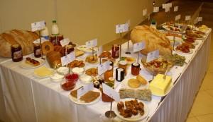 Greek_Breakfast_1
