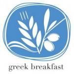 Greek_Breakfast_english