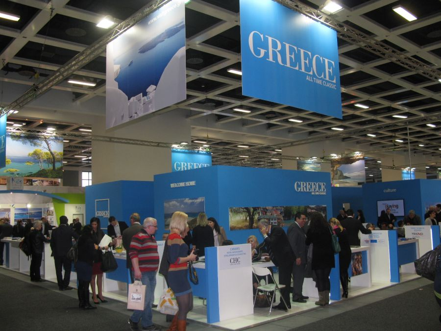 ITB_2014_GR_stand