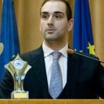 Nikolaos_Koklonis_1