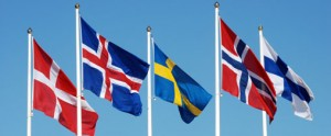 Scandinavian_countries