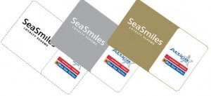 Sesmiles_cards