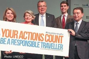 UNWTO_UNESCO_UNODC-daily