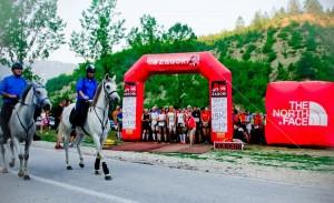 Zagori_Mountain_Running_2014_Photo1