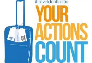 anti-trafficking_campaign