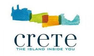 crete-island-inside_f