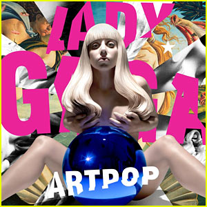 lady-gaga-artpop-tour-2014
