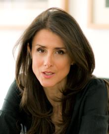 Μαρία Θεοφανοπούλου