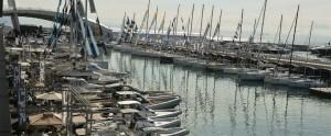 marine_tourism